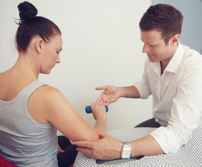 sąnarių skausmas valymo tabletės įprasta išnirimas alkūnės sąnario gydymo