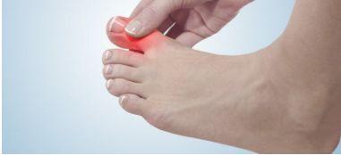 skausmas suleidžiamas sąnarius liga šlaunikaulio sąnarių