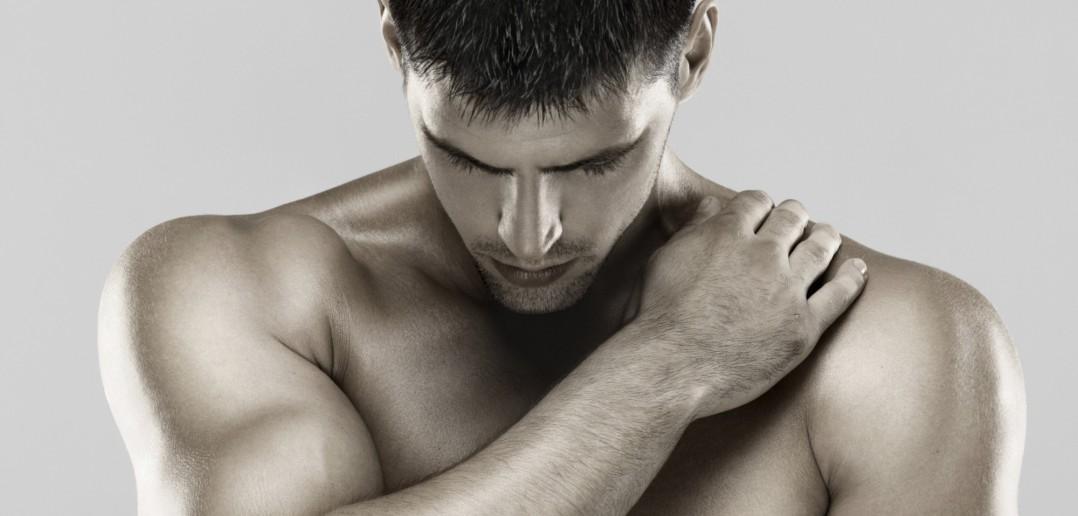 gydymas ryžių vandens sąnarių skauda rankas sąnarių negali pakelti ranką