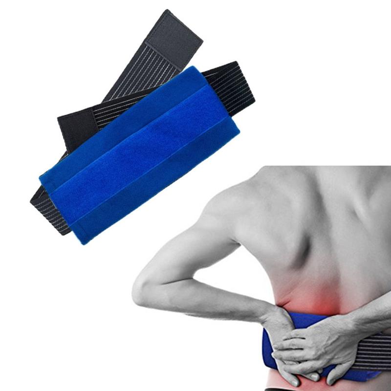 ką sąnariai atrodo artritas