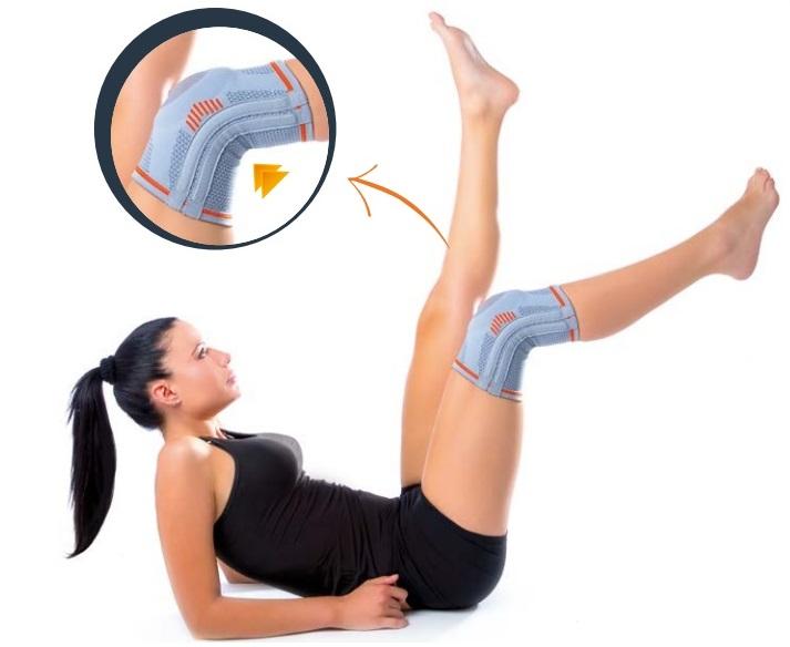 gril į į artrozė sąnario ką naudoti su sąnarių skausmas