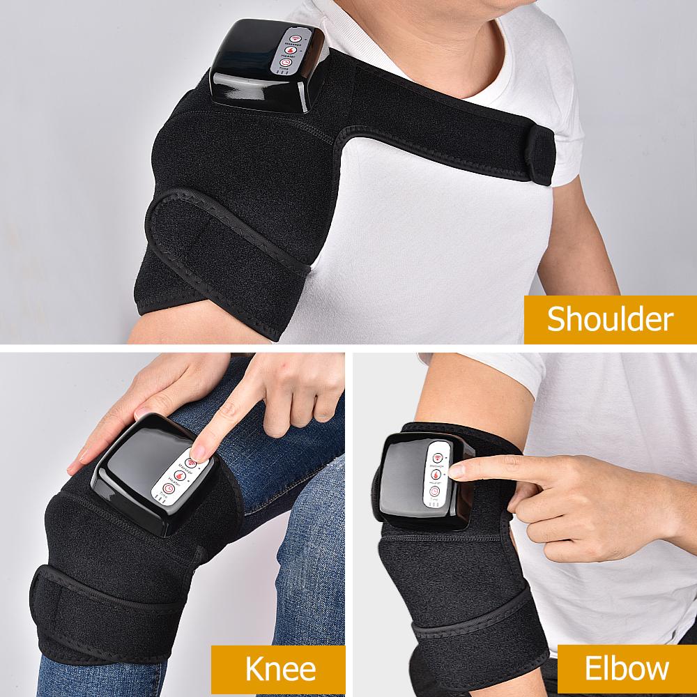 fizioterapijos gydymas sąnarių o tai reiškia padės su sąnarių skausmas
