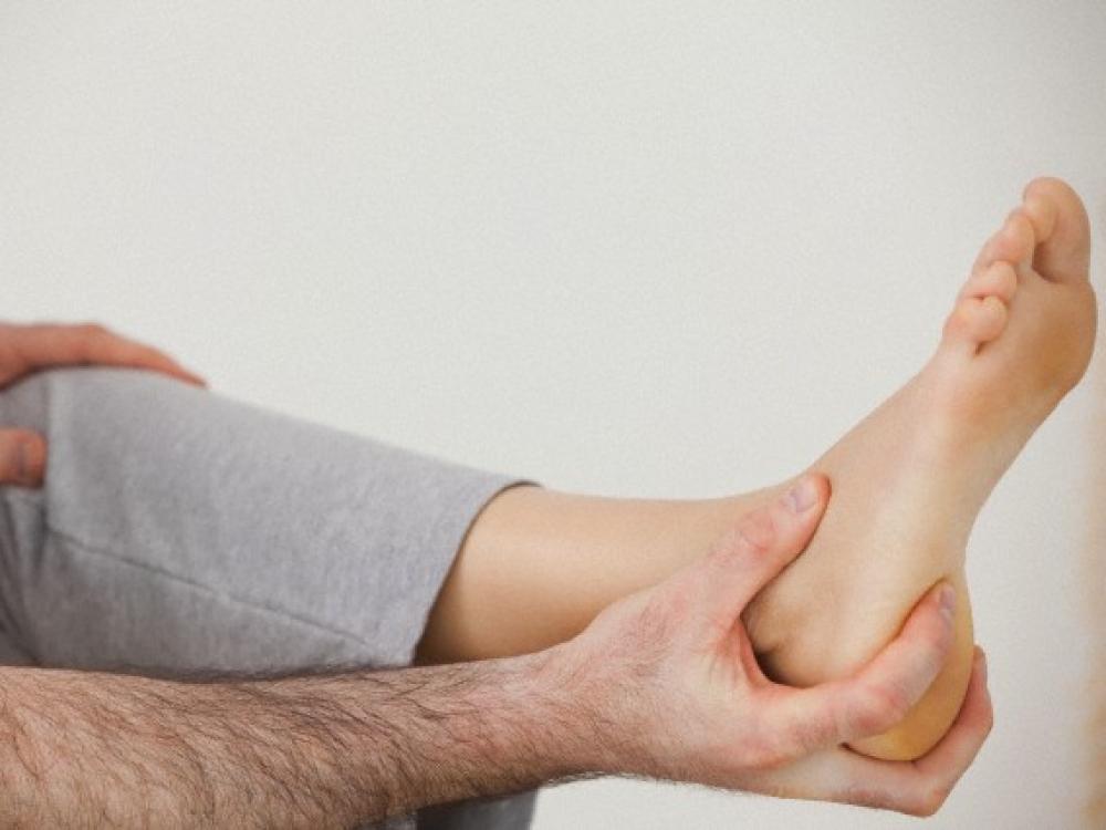 gaidys # artrozė gydymas ankstyvas artrozė gydymas
