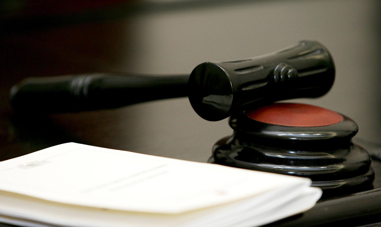gydymas arbitražo sąnarių išlaikyti ligos termin