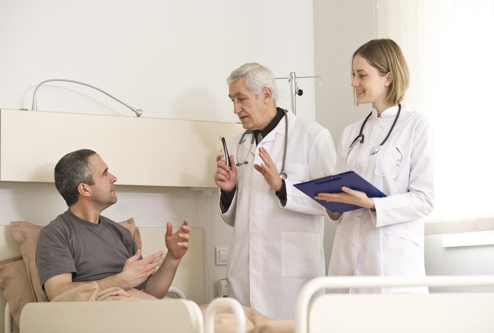 gydymas artrozės žmonės artrozė iš šepečių pirštų sąnarių