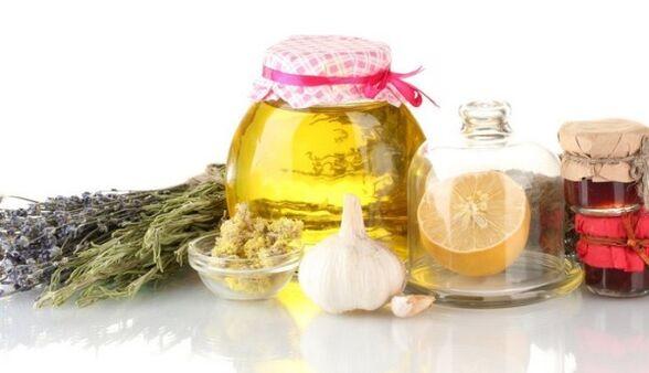 gydymas liaudies gynimo osteochondrozė receptai liaudies receptai gydytis peties palaikimo