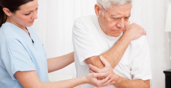 gydymas pigesniu alkūnės sąnario nervų liaudies gynimo priemones