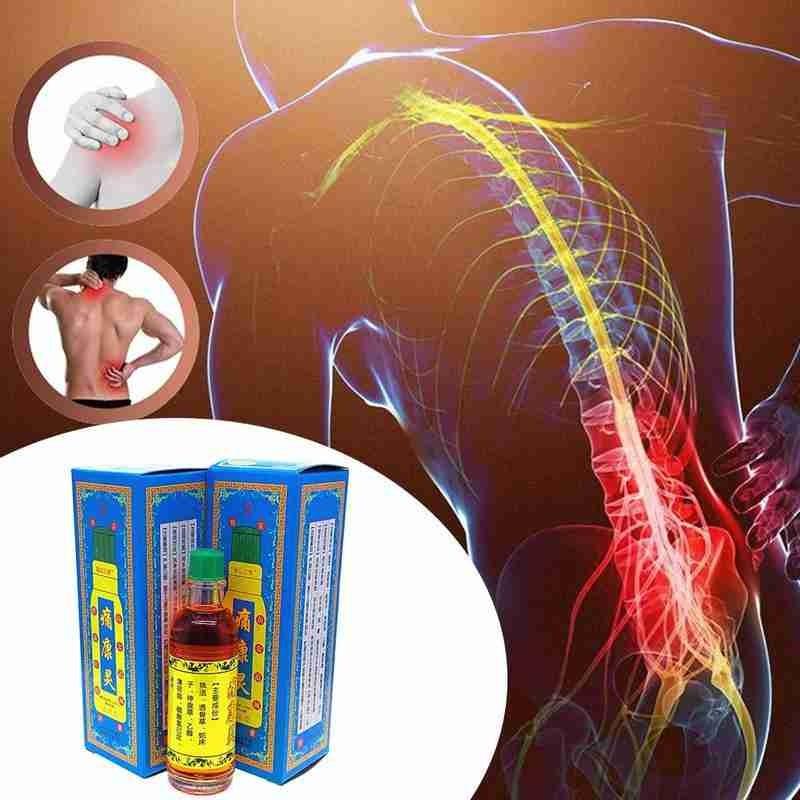 tipai ligų kaulų ir sąnarių