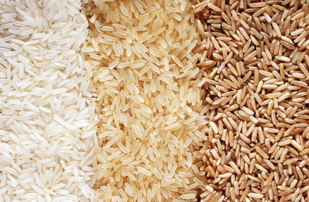 gydymas ryžių vandens sąnarių prednizoloną su sąnarių sąnarių