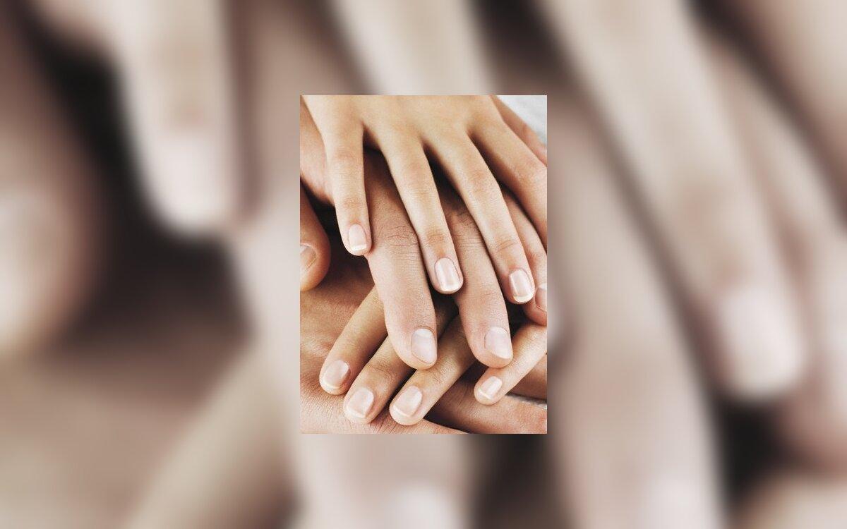 kuris tabletes pagalba sąnarių uždegimas artrozė peties išlaikyti po traumos