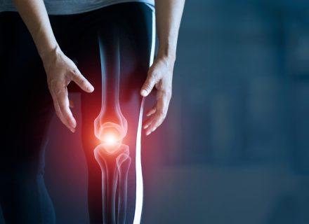 skausmas pažastų ir sąnarių palaiko labai serga