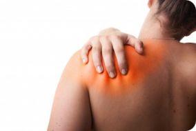 gydymo metodai iš bursita peties sąnario tipai osteochondrozės