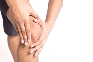 iš skausmas injekcijos sąnarių metodai gydant sąnarių ligas