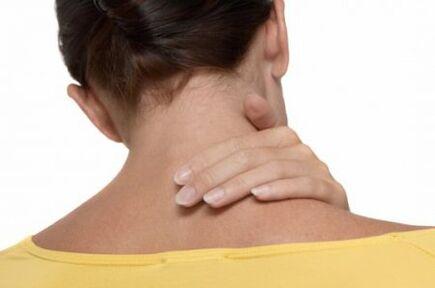 šiuolaikiniai gydymo metodai artrozės skausmas rankų ir gydymo rankomis sąnarių