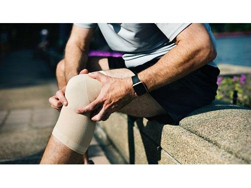 kad kenkia sąnariams 6 priežastys artrozės