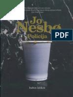 gydymas slovėnų sąnarius leidziami vaistai nuo sanariu skausmo