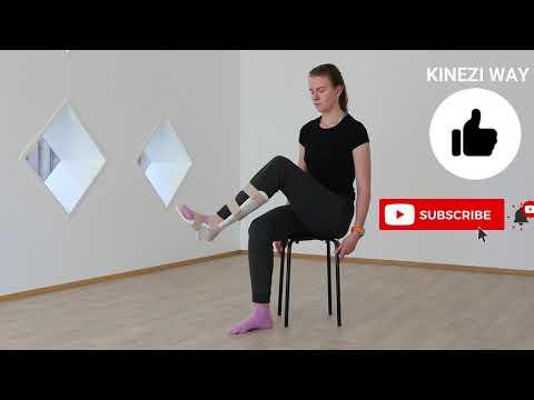 kiek trunka reabilitacija po kojos luzio gydymas nuo skausmo į liaudies gynimo priemones sąnarių