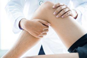 kraujagyslių sąnarių skausmas badgy iš sąnarių ligų