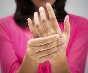 liaudies gynimo priemonių gydymo poliartritas ligos nuo alkūnės sąnario nervo