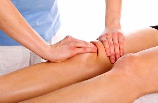 liaudies recepto gydymas osteoartrito sąnarių