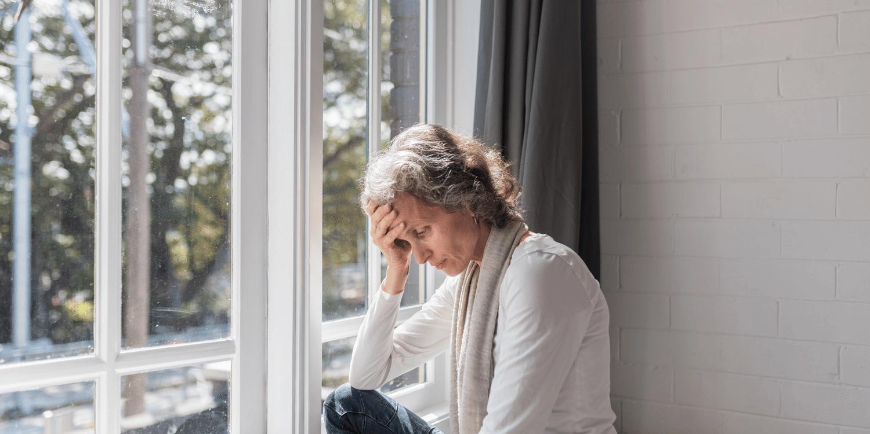 liga poveikis sąnarių kepenų