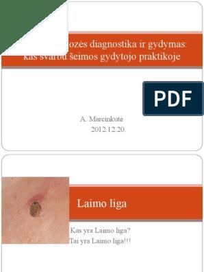 mag 3 gydymas sąnarių nugaros skausmas gulint ant pilvo