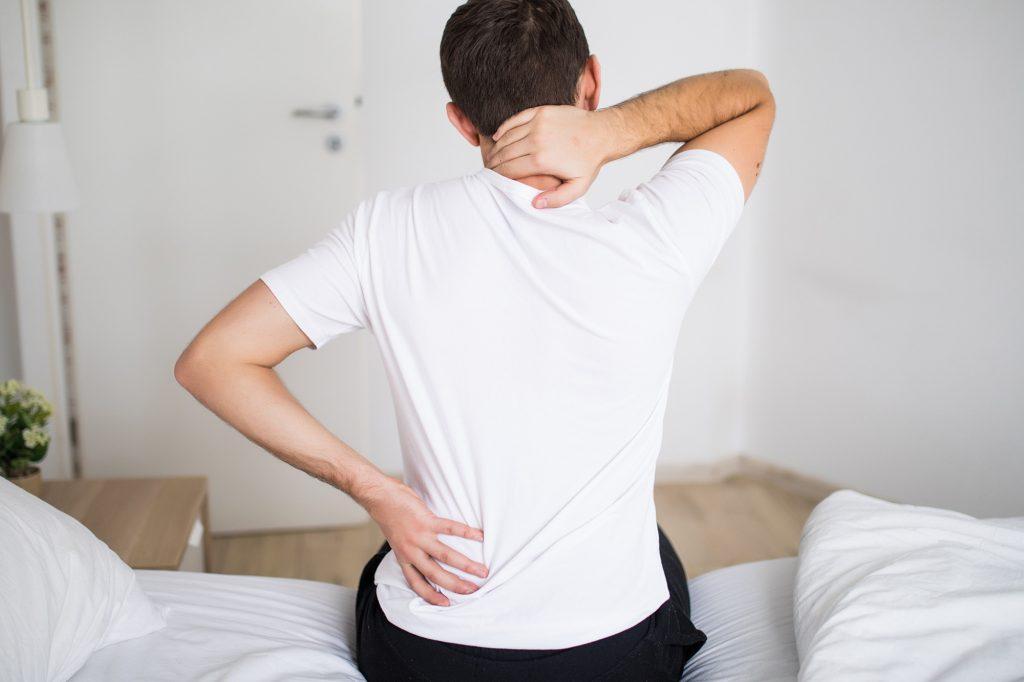 pirštų sužalojimo žaizda bendra skausmas žandikaulio viršų