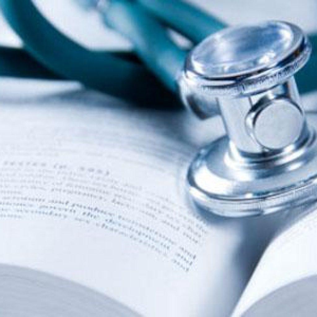 gydymas podagra artrozės išeminės ligos sąnariai
