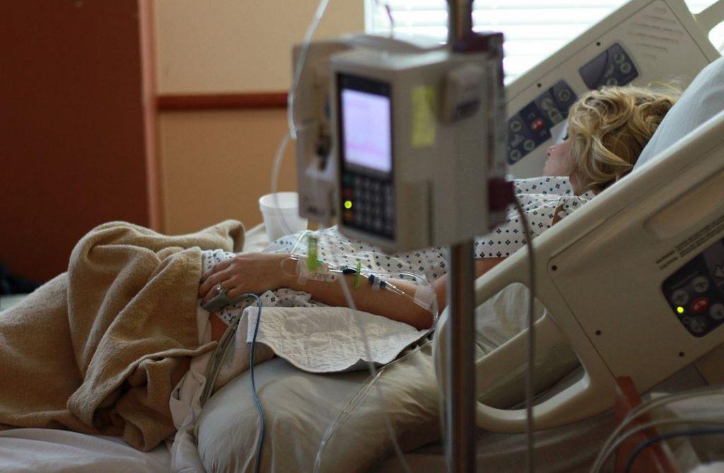 menish sąnarių liga pašalinti edema bendruose