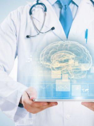 netradiciniai metodai kad gydymas sąnarių sanariu skausmai jaunam zmogui