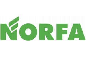 norfos vaistine praktiškos valandos