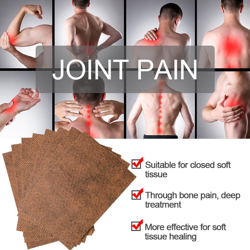 sanariu ligos ir gydymas kas yra artrozė šepetėliai rankos gydymas