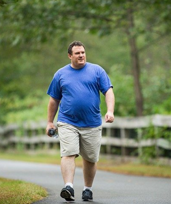 nutukimo priežastys sąnarių liga bendrą skysčio