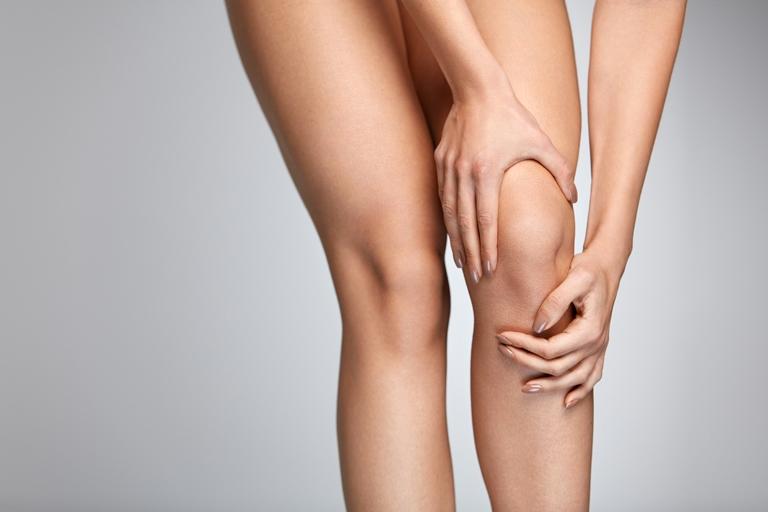 osteoartrito vištos baltymo lusting priemones sąnarių