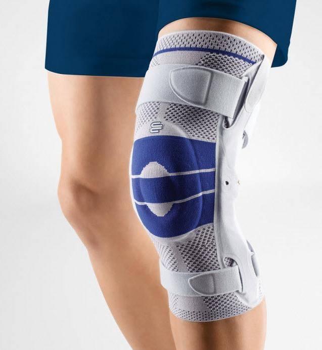 skauda alkūnės sąnarius kai sugriežtinti skausmai raumenų peties ir rankos gydymo sąnarių
