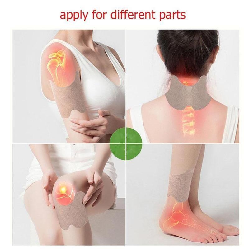pakuotės tepalas į artrito pirštais