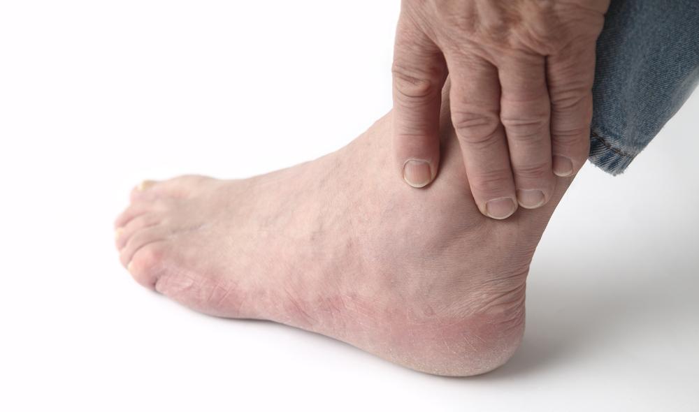 įrankiai iš peties sąnarių artritas iš dešiniojo peties gydymui