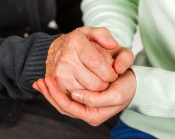 polystroarthrosis iš šepečiai rankų gydymo sąnarių