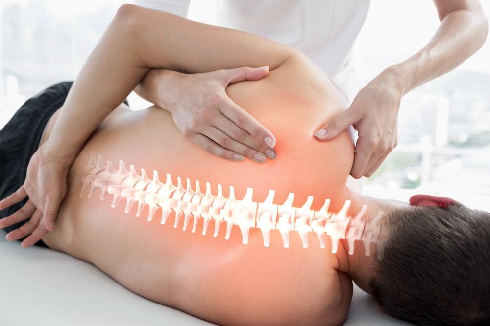 prastas išlaikyti skausmo gydymas