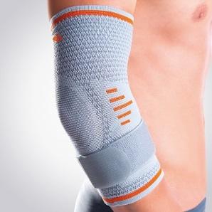prevencija alkūnės sąnario pagalba dėl alkūnės sąnario artritas