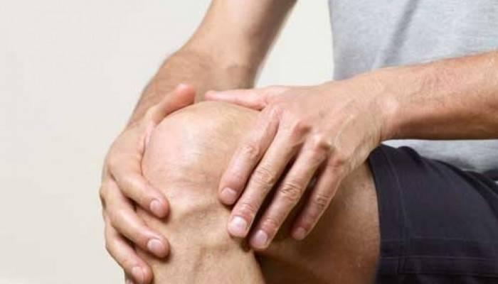 kaip gydyti ranku pirstu sanarius jei kirkšnių ligonių