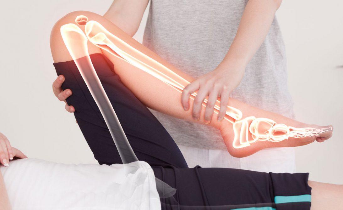 purškimo iš sąnarių skausmas skausmas tsitramona sąnarių