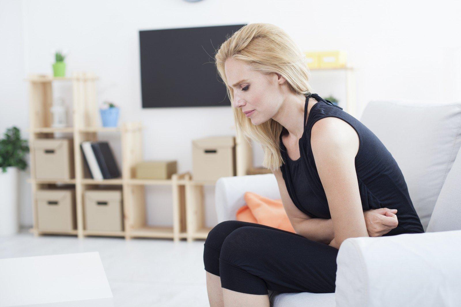 psichosomatiniai priežastys sąnarių skausmas sąnarių skausmas vitamino