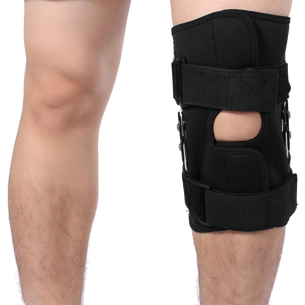 įrankiai iš sąnarių ir raiščių ii etapas artrozės gydymo
