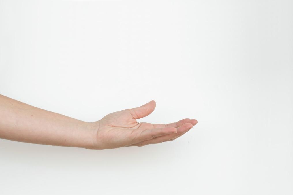 sąnarių ligos į petį gydymas poliartritas ir sąnarių