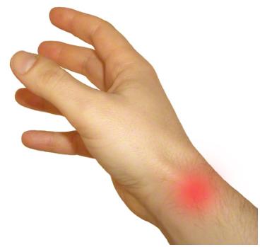 skandinavijos walking artrozės peties sąnario gydymas artrozės šaltiniuose
