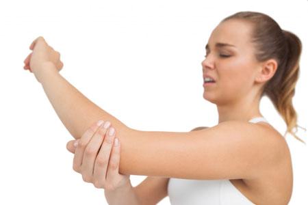 kelio sąnario artrozė sienelėmis sąnarių ligos