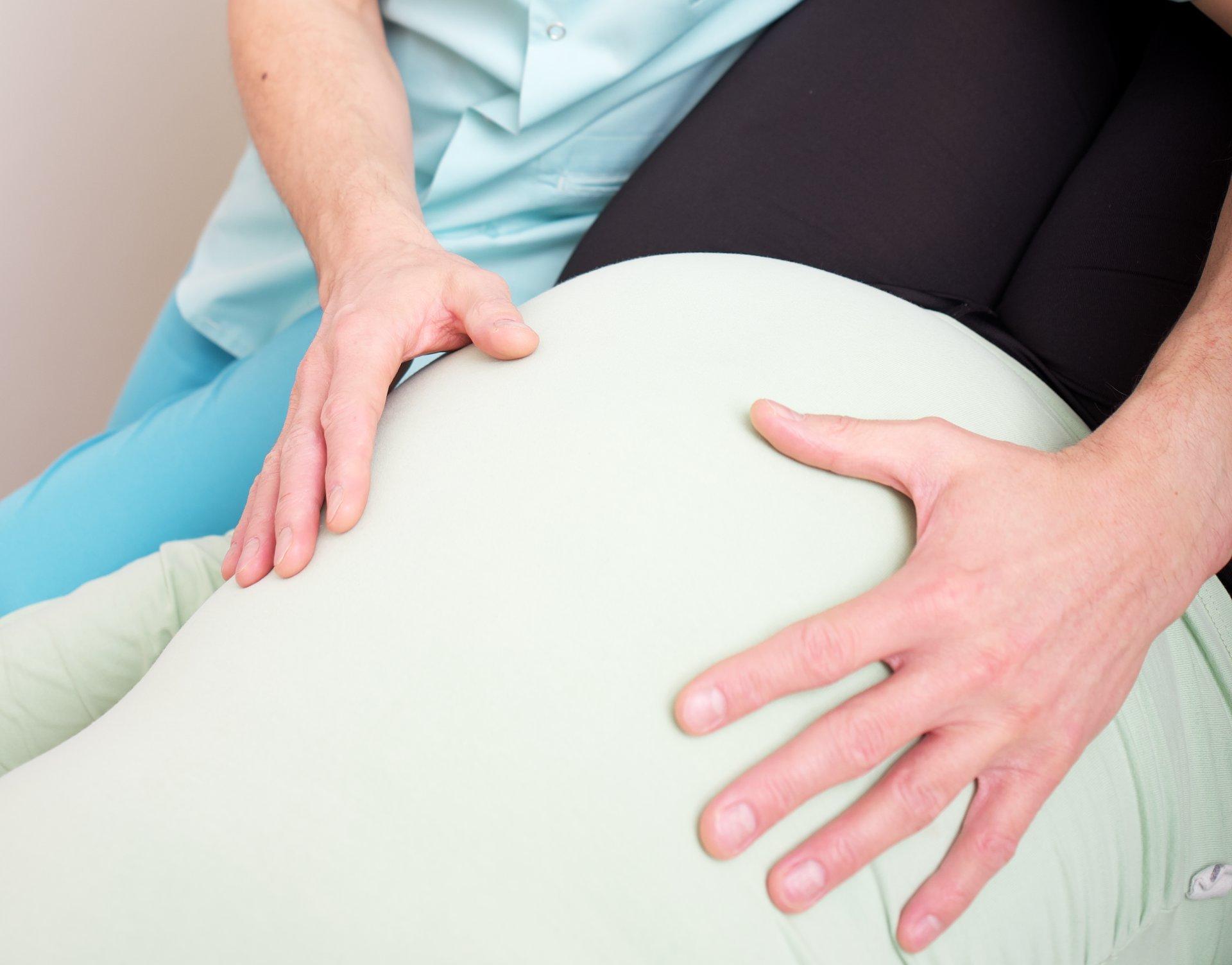 sharp skausmas dubens viršūnės akupunktūra taškai sąnarių gydymo