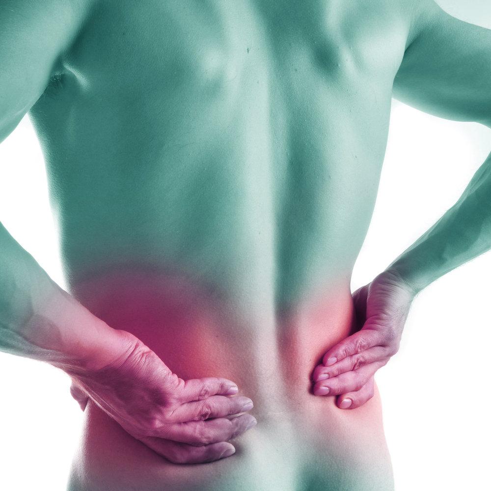 skausmas nugaros apacioje desineje skausmingas patinimas sąnariai