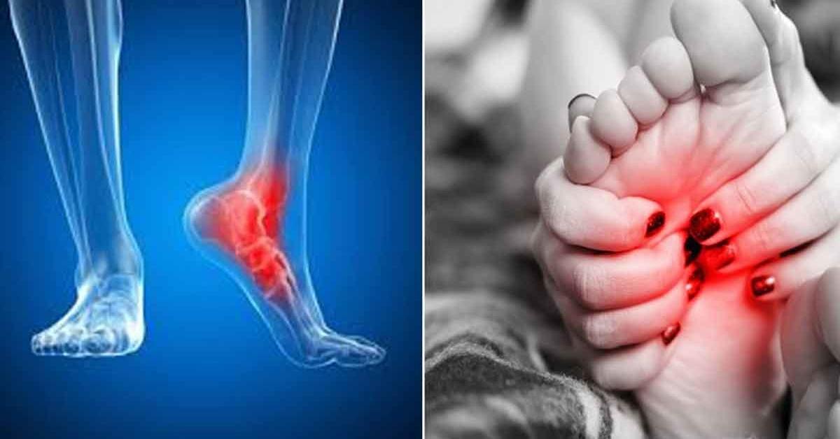 artritas ant rankų pirštų kad jį chondroitino gliukozamino įtaka kepenų